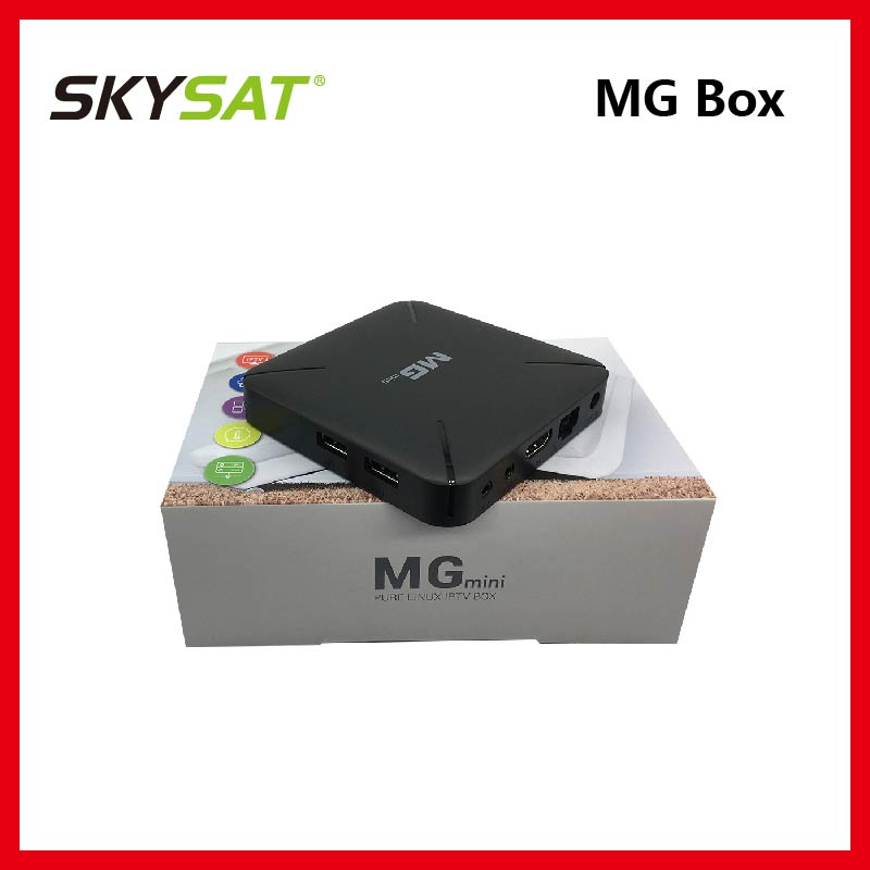 best top 10 xtream iptv free ideas and get free shipping - 07jhhfj3