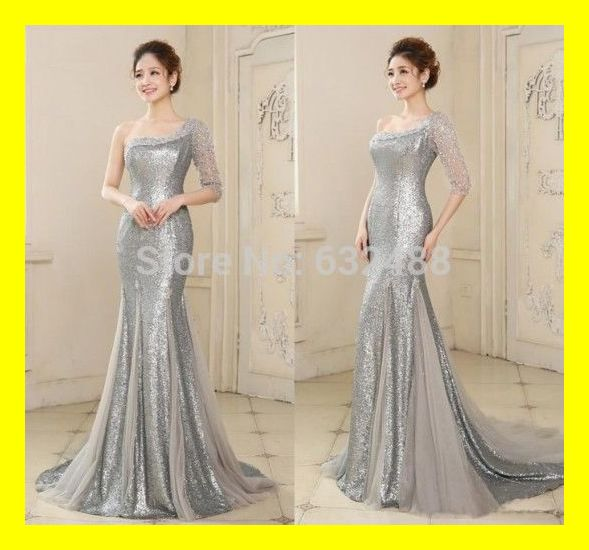 Beautiful Prom Dresses Asian Cheap Under Lime Green Lavender Trumpet ...