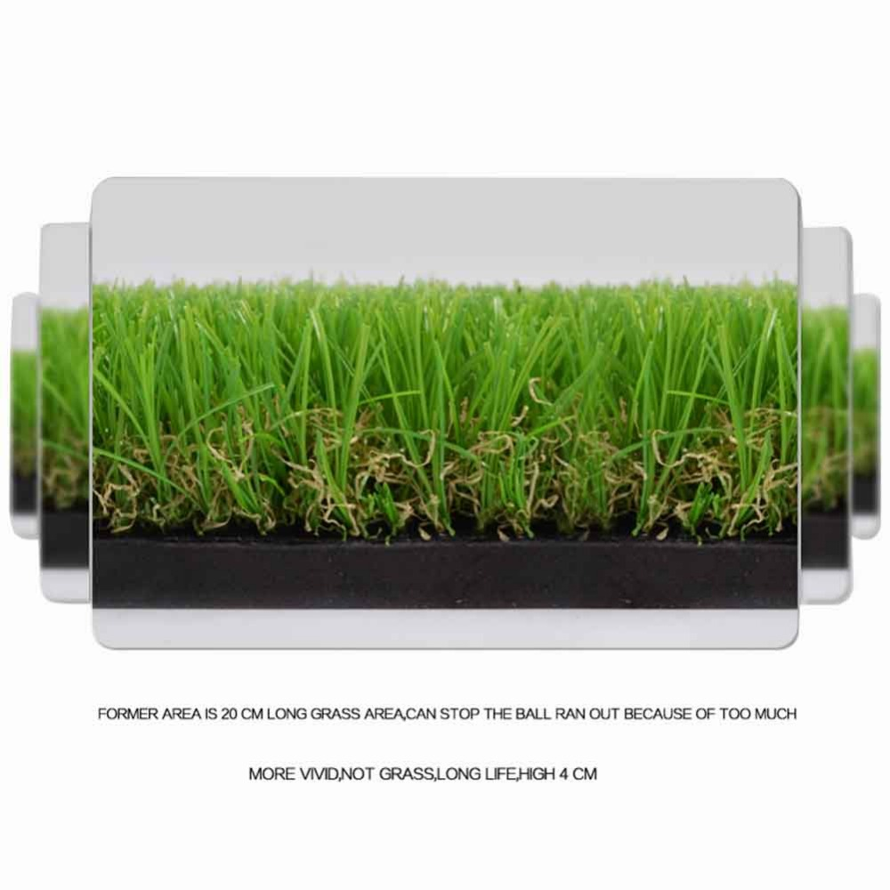 lowes at mat envypet mats pd kennel standard synthetic com turf dog shop