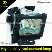 Projector Lamp for Dukane Image Pro 8046 bulb P/N DT00401 EP7640LK 78-6969-9205-2 150W UHB id:lmp0370