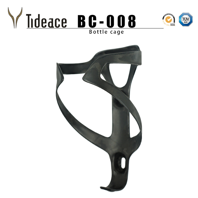 1c4966e468b UD 3K Light weight Full Carbon Fiber Water Bottle Cage MTB Road Bicycle  botellero carbono bike Bottle Holders bicycle parts