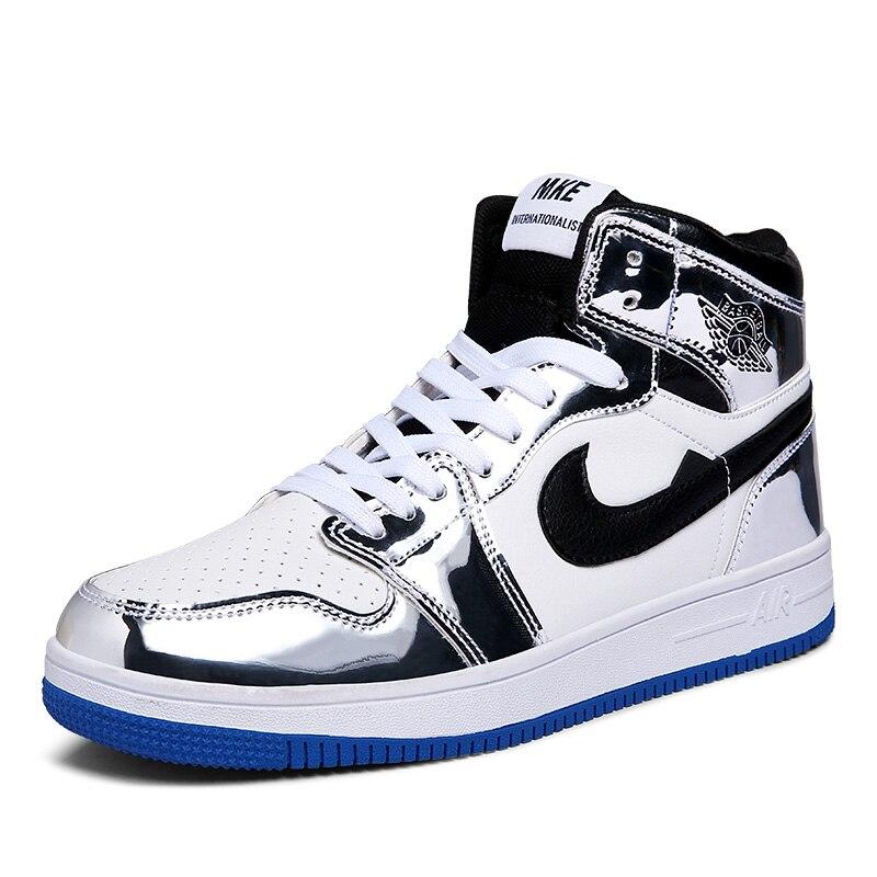 Fuerza Zapatos Skate Baloncesto Aj1 De Comprar Uno Jordan Aérea QrCxshdt