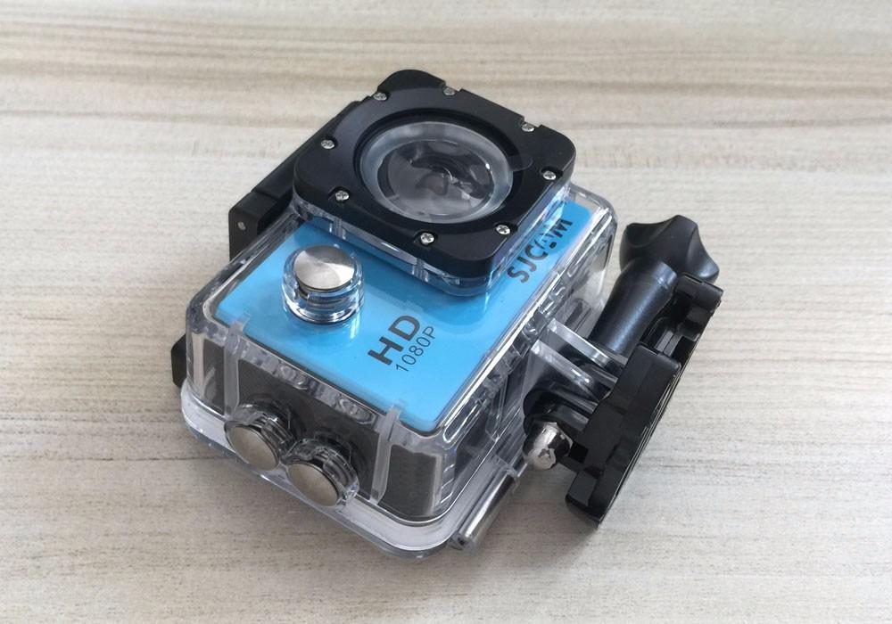 SJ4000 (2)