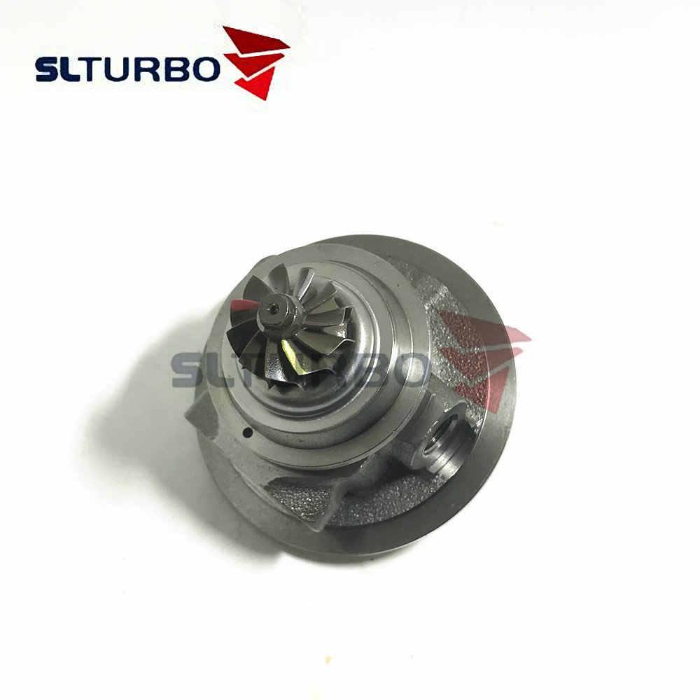 RHF3 turbo core cartridge evenwichtige voor Fiat Grande Punto 1.4 T-Jet 16 v 114Kw 155 HP-NIEUWE CHRETIEN turbine reparatie kit VL36 55212916