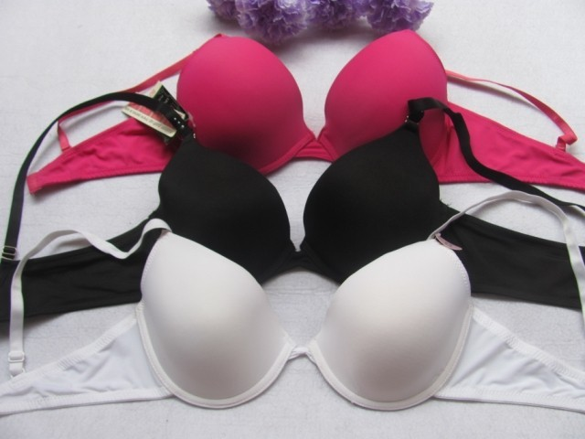 Bra push up bra underwear bra fashion sexy 502