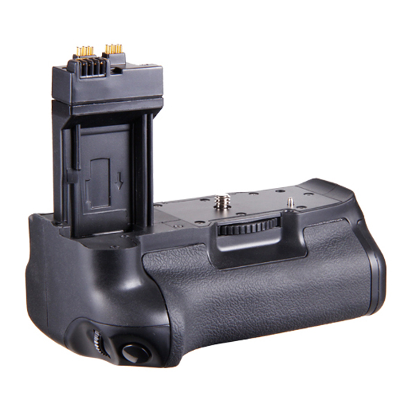 productimage-picture-eachshot-vertical-battery-grip-pack-for-canon-eos-550d-600d-650d-t4i-t3i-t2i-as-bg-e8-12422