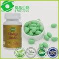 3 bottles 60 softgels per bottles Immune & Anti-Fatigue gingko biloba capsule