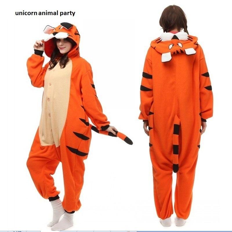 Phục Đồ Sleepsuit Party 20