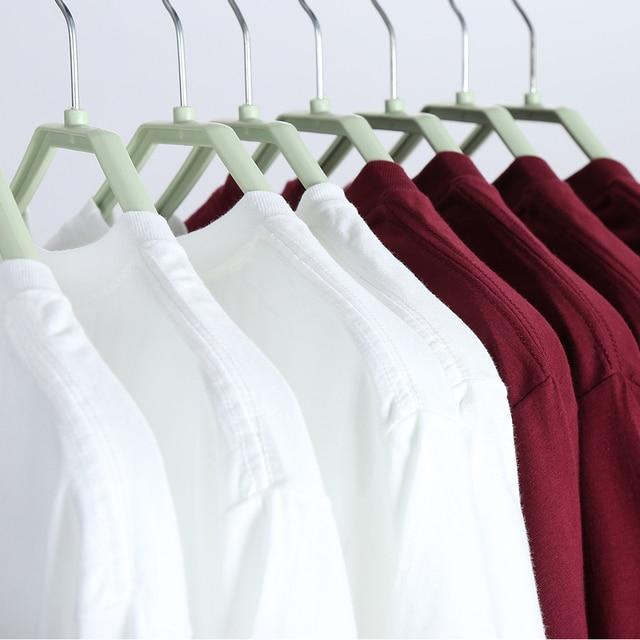 100% cotton digging the moon print casual mens o-neck t shirts fashion men's tops men T-shirt short sleeve men tshirt 2017 4