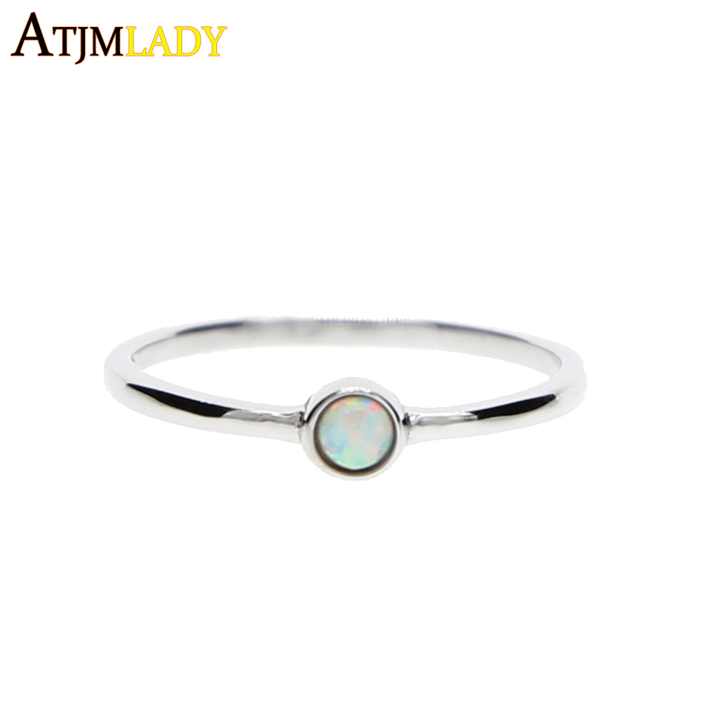 opal single jewish girls Decorated with a lustrous lab-created opal center stone and shimmering diamond accents, this sterling silver knot ring abounds with breathtaking beauty.