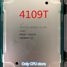 AMD A6-Series 5400 A6 5400B 540B 3.6 GHz dual-core CPU Processor AD540BOKA23HJ Socket