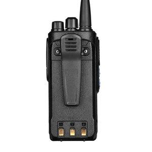 Image 4 - 2PCS Q10 גבוה מכשיר קשר דו כיווני רדיו חובבים ניידים UHF FMR Xunlibao CB רדיו 10 W לתכנות האינטרפון