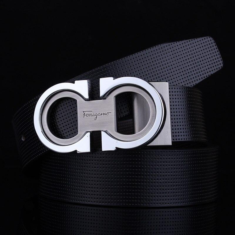 a39a8d85a5e ... quality military equipment ceinture de marque 2015 hot mens designer  belts-in Men s Belts from Apparel Accessories on Aliexpress.com