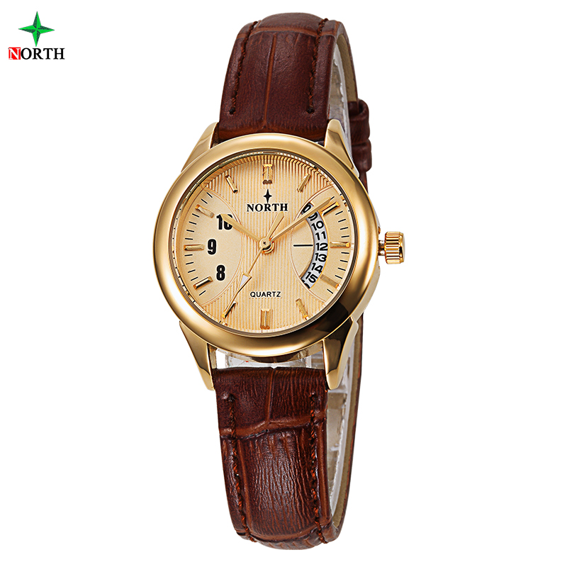 Luxury Whatch Women Stainless Steel Wristwatch New Ladies Fashion Wristwatch XFCS Quartz font b Watch b