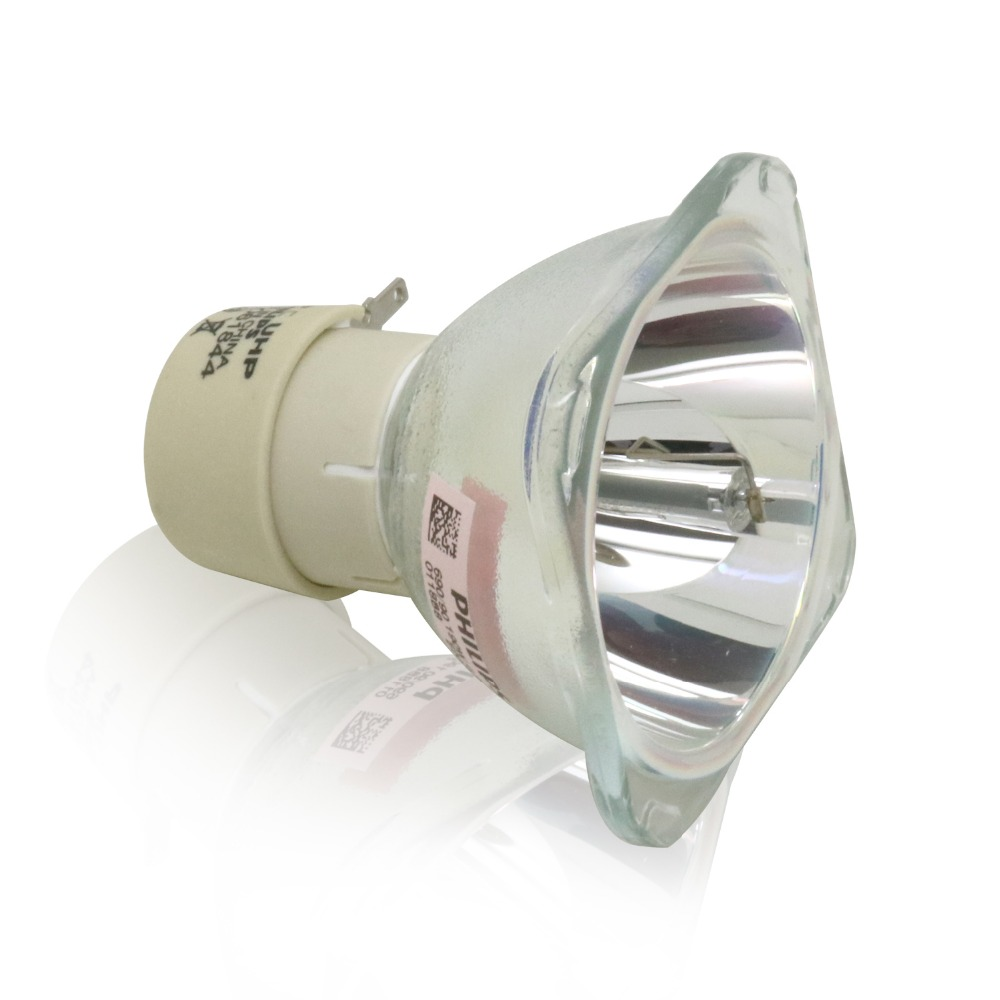 mx518f