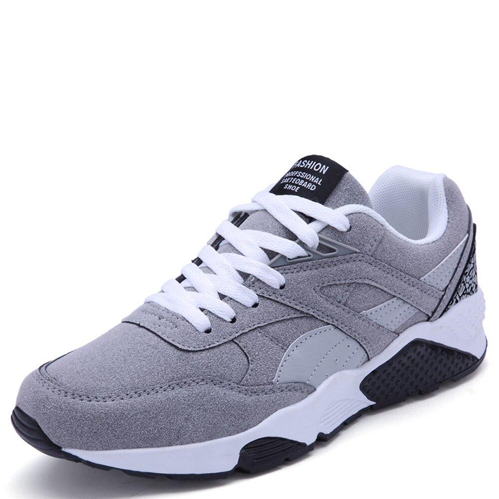 Chaussures Hombre De Marche Gray Sneakers 6100 Casual Léger 6100 6200 Zapatos Tenis Maille Confortable Gray Red Respirant Black 6100 Hommes Black Nouvelle Blue 6200 up Qffaz Lac 6200 CqAIA