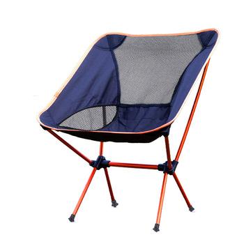 Krzesło plażowe meble ogrodowe meble ogrodowe krzesło kempingowe kamp sandalyesi składane krzesło wędkarza nowy oxford + stalowa rurka 50 * 68c tanie i dobre opinie Ecoz oxford+steel tube Krzesło wędkarstwo 50*68cm Plaża krzesło Nowoczesne