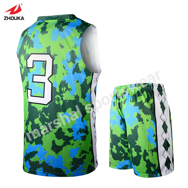 36802a7d6d9 Womens OEM basketball uniform sets custom any logo color number basketball  shirts online design jersey basketball free USD 140.00/lot