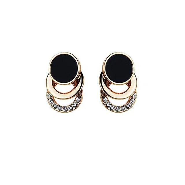 2020 Fashion Stud Earring 4
