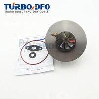 עבור סאאב 9-5 TiD 88 Kw 120HP Y22DTR-טורבו core מחסנית 703894 טורבינת CHRA 703894-5003 s 705204-0001/2 turbolader החלפה