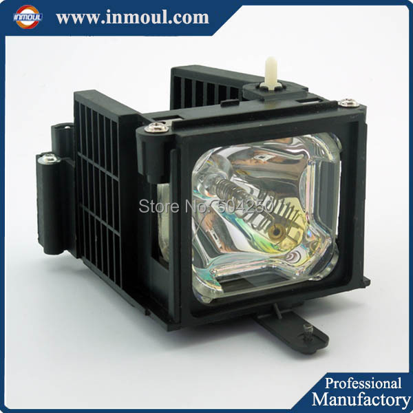 Replacement Projector Lamp LCA3124 for Philips Projectors