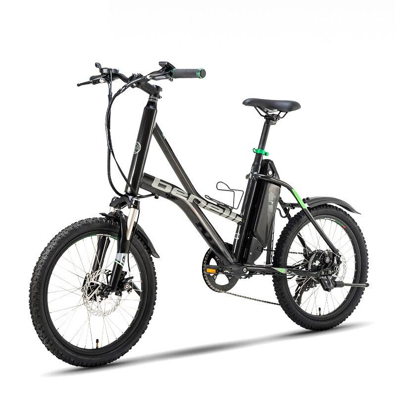 Popular Hybrid Electric Bike Buy Cheap Hybrid Electric Bike Lots