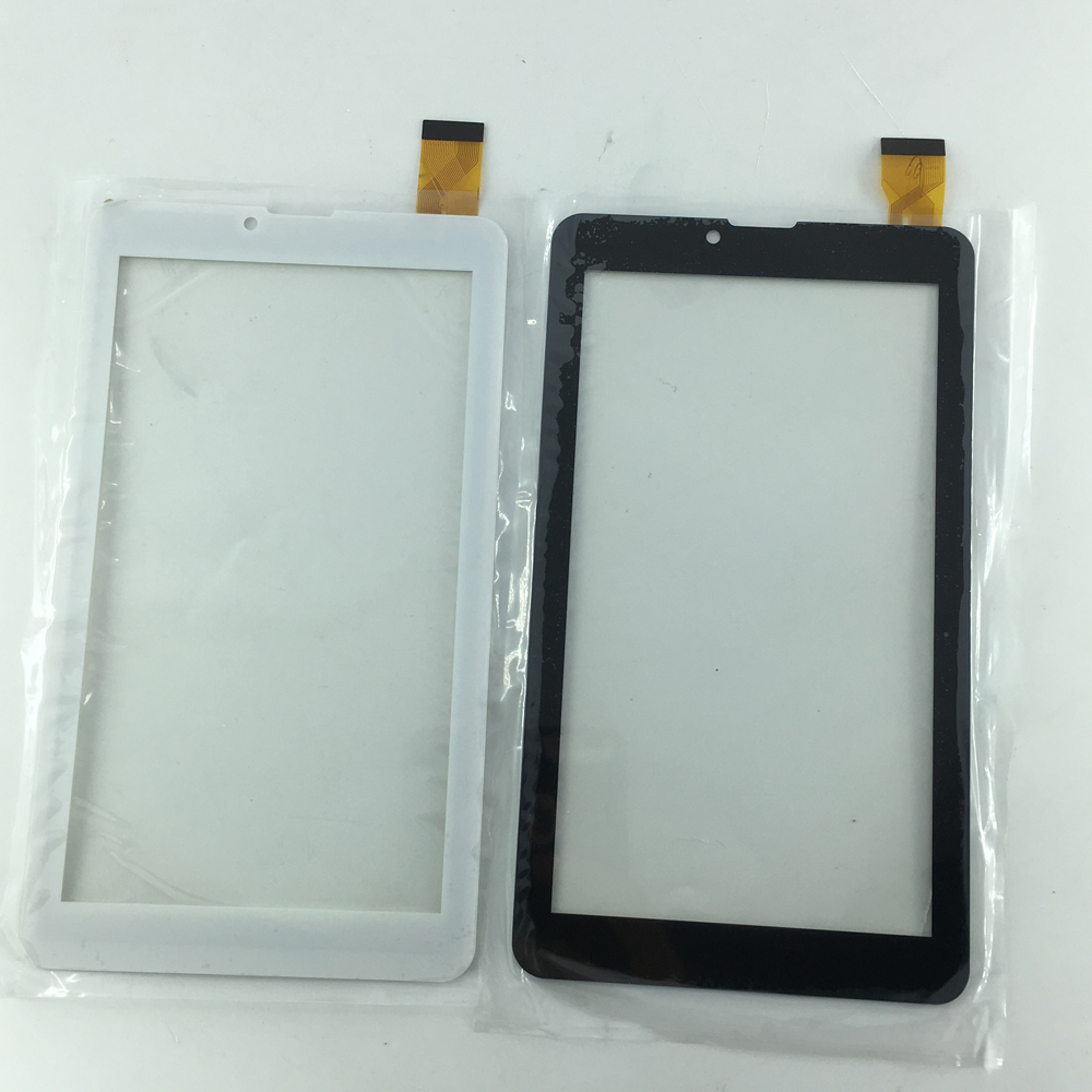 """New 7/"""" inch YLD-CEG7253-FPC-A0 Touchscreen Panel Digitizer for tablet"""