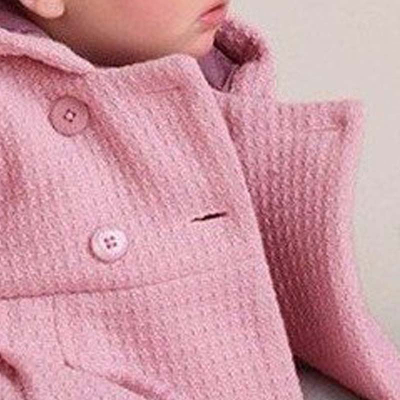 Thick-Button-Hooded-Outwear-2017-New-High-Quality-Fashion-Baby-Coat-Autumn-and-Winter-Cotton-Lining-Jacquard-Coat-2-Color-YY0556-2