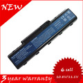 New laptop battery AS07A31 AS07A32 AS07A41 AS07A42 for Acer Aspire 2930 2930G 2930Z 4230 4310 4315 4330 good shipping