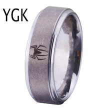 Buy spiderman ring and get free shipping on AliExpresscom