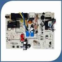 Placa para placa de circuito CE-KFR-35G/N1Y-11D usada da placa do computador do condicionamento de ar