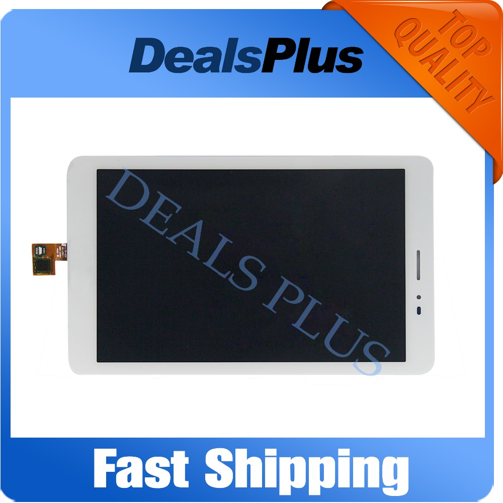 Free shipping on Tablet LCDs & Panels in Tablet Accessories