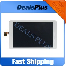 Replacement New LCD Display + Touch Screen Assembly For Huaw