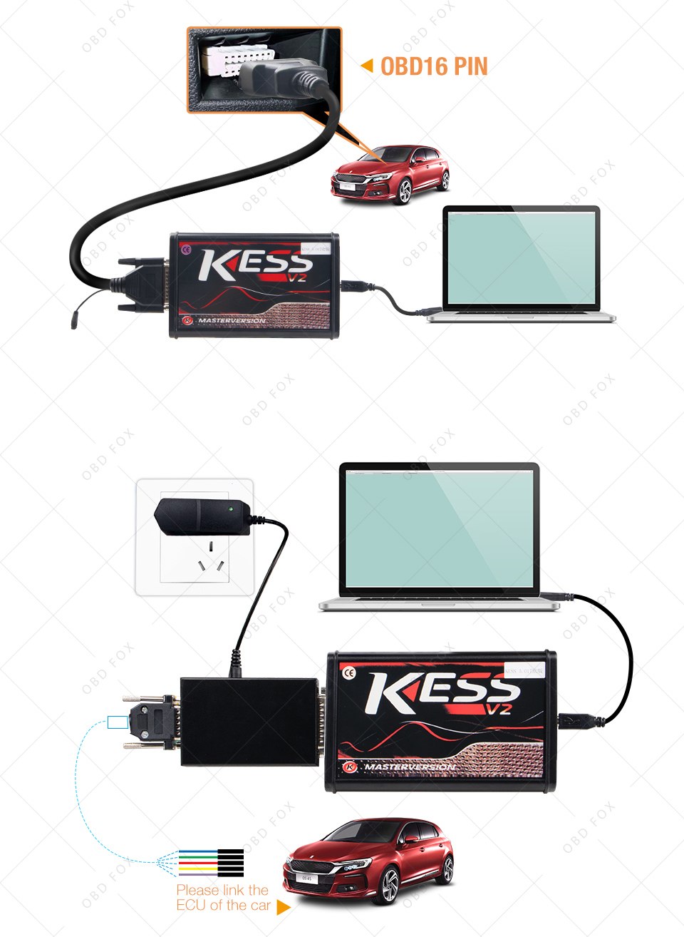 HTB1wcF4VhYaK1RjSZFnq6y80pXar KESS V2 V5.017 full Online V2.47 Manager Tuning Kit KTAG V7.020 4 LED Master K-tag V2.25 KESS BDM Titanium Winols ECU programmer