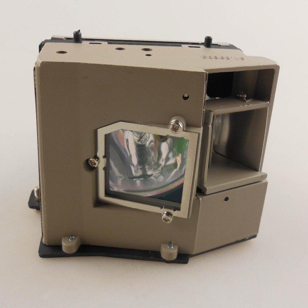 Original Projector Lamp EC.J0901.001 for ACER PD725 / PD725P Projectors original bare lamp bulb ec j0901 001 for acer pd725 pd725p projectors