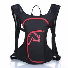 b085f5f7cffb Small Bike Bag Promotion-Shop for Promotional Small Bike Bag on ...