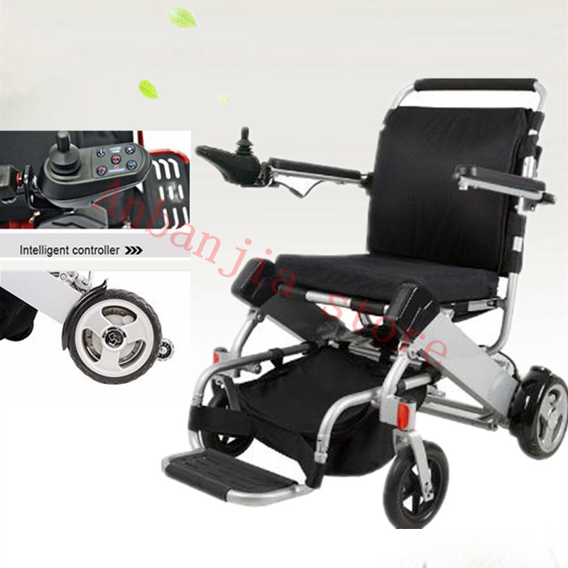 all terrain electric wheelchair rocker chair cushions sets travel foldable lightweight smart for disabled ce approval