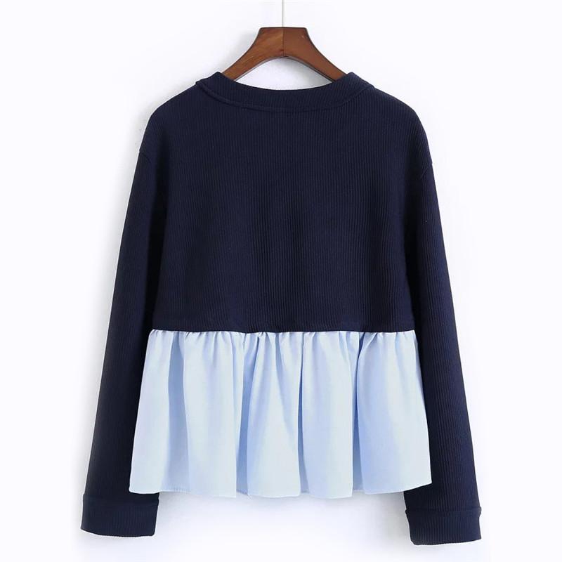 blouse161112211(3)