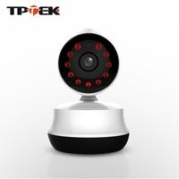 720P IP Camera Wi Fi Wireless CCTV Home Security Camera WiFi Surveillance IP Camara Network P2P
