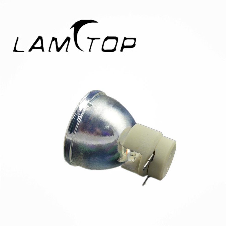 FREE SHIPPING  LAMTOP  180 days warranty  original projector bare lamp  5J.J0W05.001  for  W1000 free shipping lamtop 180 days warranty projector bare lamp lx620 for lx630