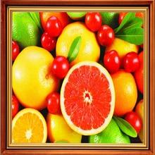 Toptan Satış Fruit Platter Pictures Galerisi Düşük Fiyattan Satın