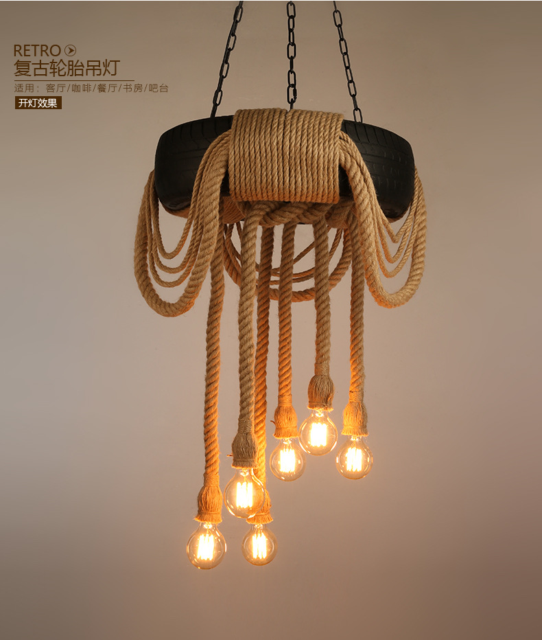 Beautiful Pictures Of Chandeliers 20 incredibly beautiful chandeliers that will mesmerize you Industrial Chandeliers Lighting Hanglamp Lampara Lampadario Led Lampadari Beautiful Chandeliers Hanging Lamp Edison Lampschina