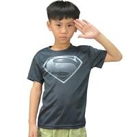 New 2016child Boy Clothing Collection Of Children S Cartoon Bikeed Black Spider Flash Spiderman Free Shipping