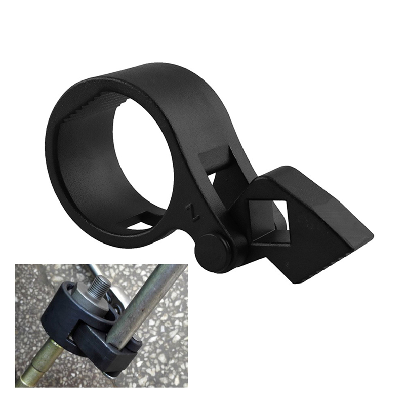 Car Inner Tie Rod Wrench 27-42mm Universal Car Ball Head Removal Repair Tool Tie Rod End ATV Truck Motorcycle Car Accessories