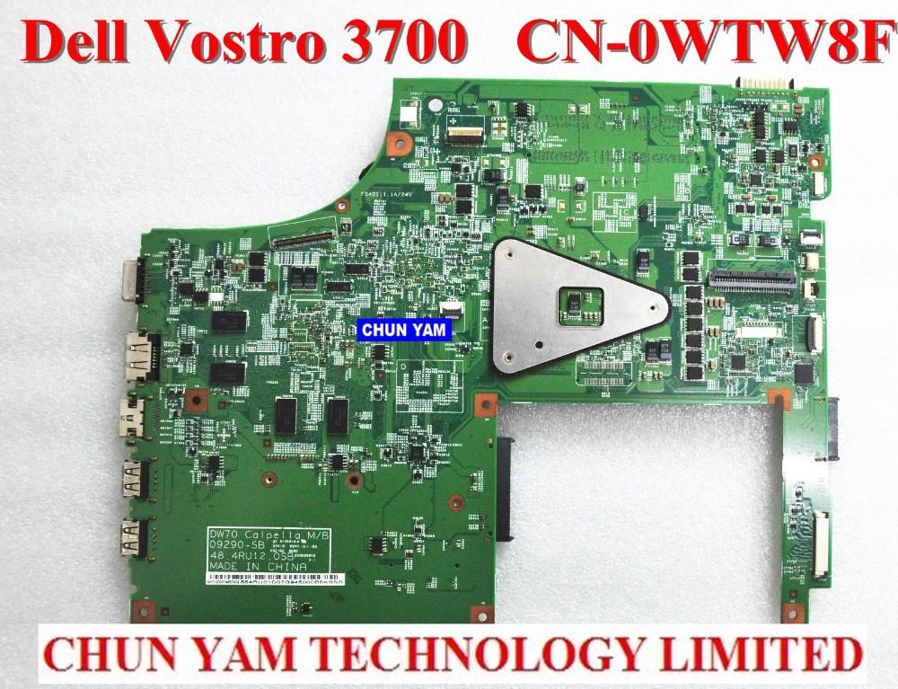 CN-0WTW8F 2