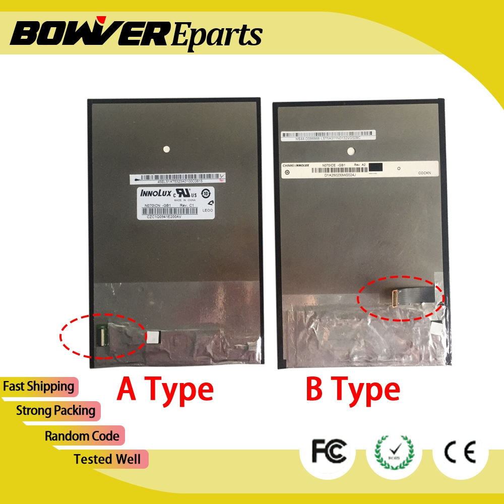 все цены на A+ ME371MG ME371 K004 Original LCD Display Screen Monitor Replacement Repair N070ICE-GB1 онлайн