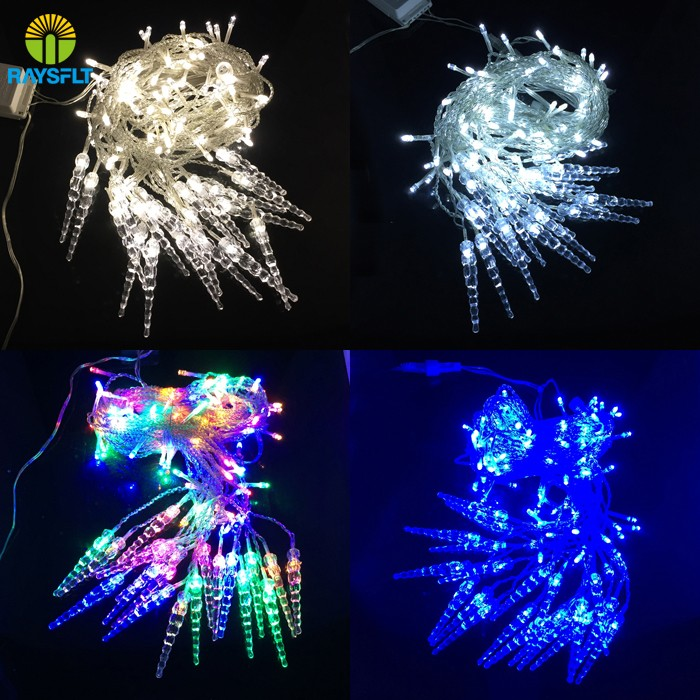 LED Curtain Light (5)