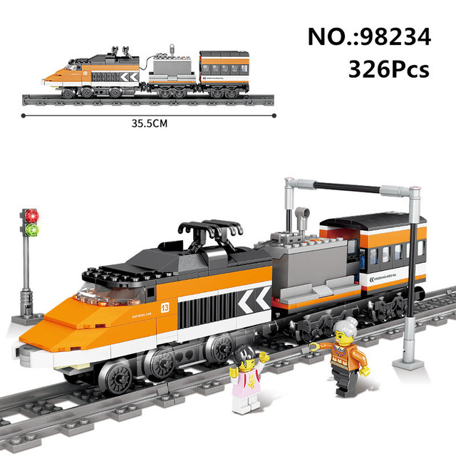IN-STOCK-H-HXY-98230-98231-98232-98233-98234-98235-Battery-Powered-Trains-Building-Block-Sets.jpg_640x640 (4)