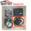Super Piasini Master V4.3 New Arrival Piasini Engineering V4.3 Master Version Serial Suite with USB Dongle ECU Chip Tuning Tool
