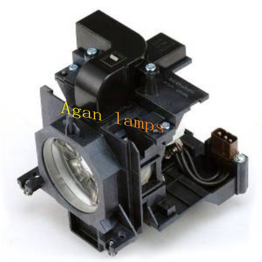 Projector Bare bulb with housing ET-LAE200/LAE200C Replacement lamp for PT-EW530E,PT-EW530EL,PT-EW630E,PT-EW630EL,PT-EX500E et lab10 replacement projector bulb lamp with housing for panasonic pt u1x68 ptl lb20su pt u1x67 pt u1x88 pt px95 pt lb20